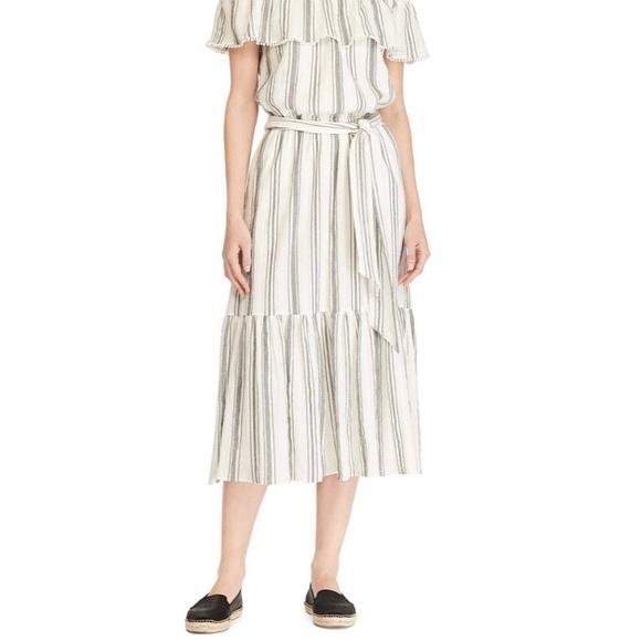 Ralph Lauren Dresses & Skirts - Ralph Lauren new dress